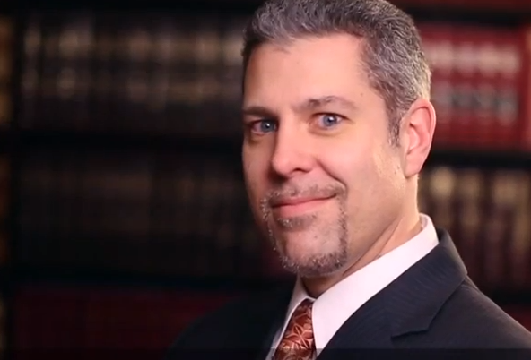 DUI Attorney Scott A Gorman - Bergen County, NJ - DUIAttorney.com