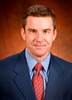 DUI Attorney Austin Ryan McGuigan - Hartford County, CT - DUIAttorney.com