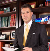 DUI Attorney Christopher L Baxter - Gloucester County, NJ - DUIAttorney.com
