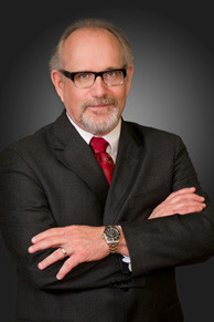 DUI Attorney Doug Norwood - Madison County, AR - DUIAttorney.com