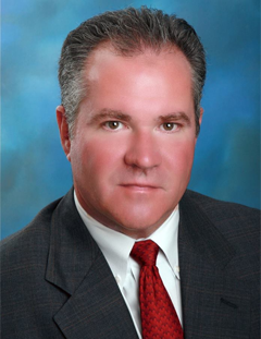DUI Attorney Edward G Appel - Gloucester County, NJ - DUIAttorney.com