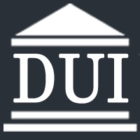 DUI Attorney Edward J Falcone - Wake County, NC - DUIAttorney.com