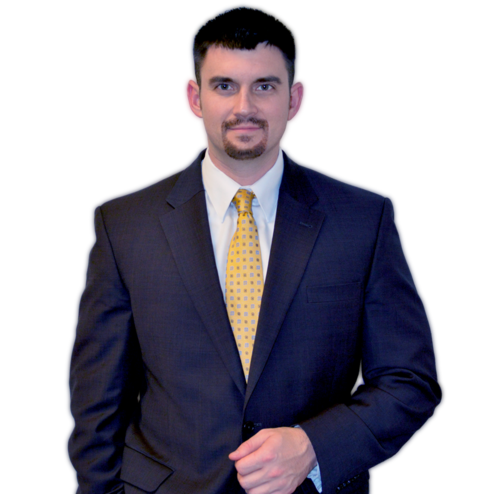 DUI Attorney Jacob T Will - Stark County, OH - DUIAttorney.com