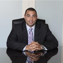 DUI Attorney Mark G Davis - Mercer County, NJ - DUIAttorney.com