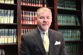 DUI Attorney Paul D Reynolds - Madison County, AR - DUIAttorney.com
