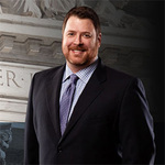 DUI Attorney Steve Eversole - Madison County, AL - DUIAttorney.com