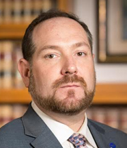 DUI Attorney Ashton Handley - Caddo County, OK - DUIAttorney.com