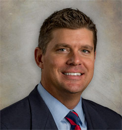 DUI Attorney Kevin P Ondrey - Lorain County, OH - DUIAttorney.com