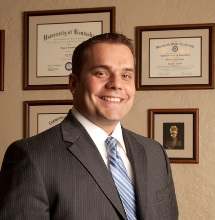 DUI Attorney Shannon D Sexton - Bell County, KY - DUIAttorney.com