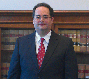 DUI Attorney Kerry M Bryson - Prentiss County, MS - DUIAttorney.com