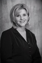 DUI Attorney Sara Jones Doty - Madison County, AL - DUIAttorney.com