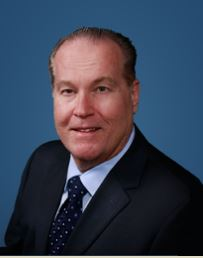 DUI Attorney Scot Stuart Brower - Honolulu County, HI - DUIAttorney.com