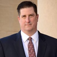 DUI Attorney Andrew H Stevenson - Lawrence County, OH - DUIAttorney.com