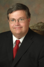 DUI Attorney Clyde M Siebman - Cooke County, TX - DUIAttorney.com