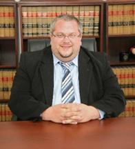 DUI Attorney Eric P Pitsch - Outagamie County, WI - DUIAttorney.com