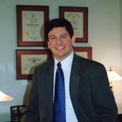 DUI Attorney Scott C Brown - Monroe County, WV - DUIAttorney.com
