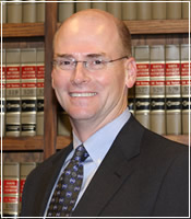 DUI Attorney Scott D Brown - Polk County, IA - DUIAttorney.com