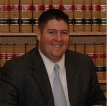 DUI Attorney Timothy J Hennessy - Erie County, NY - DUIAttorney.com