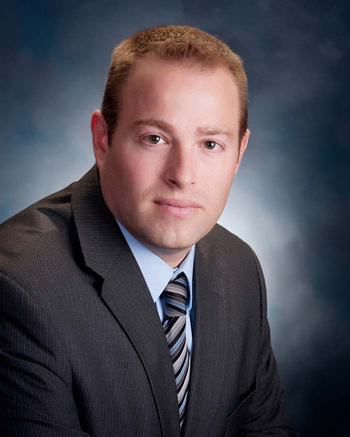 DUI Attorney Davin G Smith - Huntington County, IN - DUIAttorney.com