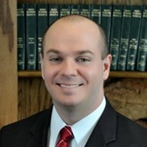 DUI Attorney Edward L Alley - Dale County, AL - DUIAttorney.com