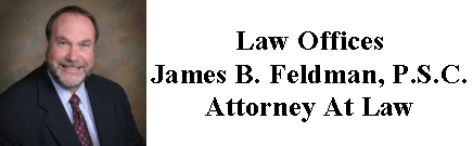 DUI Attorney James B Feldman - Pierce County, WA - DUIAttorney.com