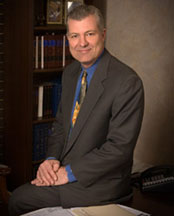 DUI Attorney Michael James Studtmann - Dickinson County, KS - DUIAttorney.com