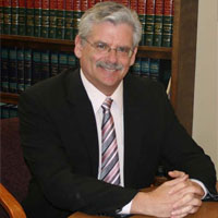 DUI Attorney Mitchell D Johnson - Meade County, SD - DUIAttorney.com
