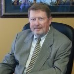 DUI Attorney William K Gullberg - Fulton County, IL - DUIAttorney.com