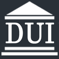 DUI Attorney Adam Taylor - Summers County, WV - DUIAttorney.com