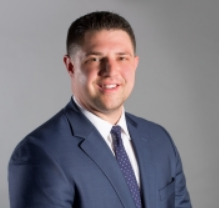 DUI Attorney Brian Dumeer - Middlesex County, CT - DUIAttorney.com