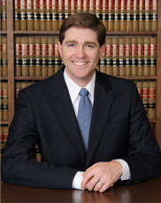 DUI Attorney Michael Carpenter - Appanoose County, IA - DUIAttorney.com