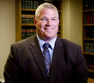 DUI Attorney Victor B Fischbach - Marshall County, SD - DUIAttorney.com