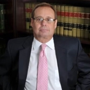 DUI Attorney Tim Powers - Denton County, TX - DUIAttorney.com