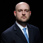 DUI Attorney Christopher B Coughlin - Suffolk County, MA - DUIAttorney.com
