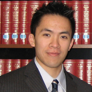 DUI Attorney Jason Chan - Suffolk County, MA - DUIAttorney.com