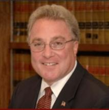 DUI Attorney Richard C Bardi - Suffolk County, MA - DUIAttorney.com